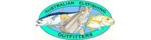 www.australianflyfishingoutfitters.com.au/