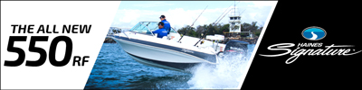 http://signatureboats.com.au/boats/fishing/485sf/
